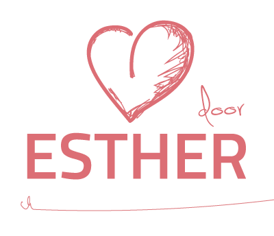 Door Esther